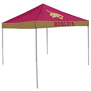 Logo Chair Texas State Bobcats Canopy