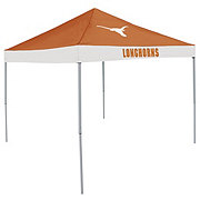 Logo Chair UT Longhorns Canopy