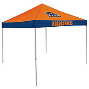 Logo Chair UTSA Roadrunners Canopy