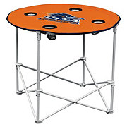 Logo Chair UTSA Roadrunners Round Table