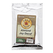Lola Savannah Almond Joy Decaf Coffee