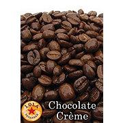 Lola Savannah Chocolate Creme Decaf Coffee