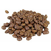Lola Savannah Coffee Organic Bench Maji