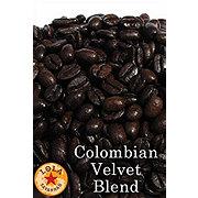 Lola Savannah Colombian Velvet Blend Coffee