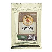 Lola Savannah Eggnog Coffee