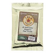 Lola Savannah El Salvador Organic Fair Trade Coffee
