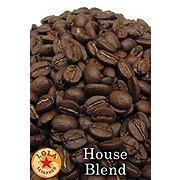 Lola Savannah House Blend Samatra/Zambian Costa Rica Coffee