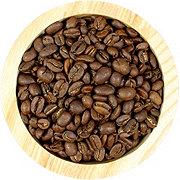 Lola Savannah Java Savannah Coffee