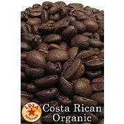 Lola Savannah Organic Costa Rican Coffee