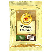 Lola Savannah Texas Pecan Coffee