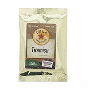 Lola Savannah Tiramisu Coffee