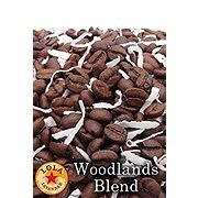 Lola Savannah Woodlands Blend Decaf Coffee