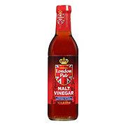 London Pub Original Malt Vinegar