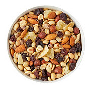 Lone Star Nut & Candy Kettle Sporting Mix
