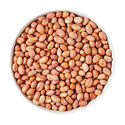 Lone Star Nut & Candy Raw Spanish Peanuts, sold by the