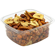 Lone Star Nut & Candy Sweet Caroline Snack Mix, sold by the