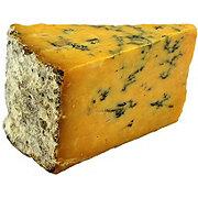 Long Clawson Dairy Shropshire Blue