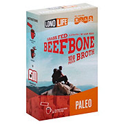 LonoLife Grass Fed Beef Bone Broth Sticks