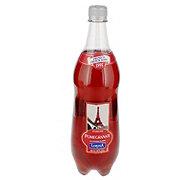 Lorina French Organic Sparkling Pomegranate Soda