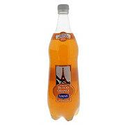 Lorina Sparkling Soda, Blood Orange