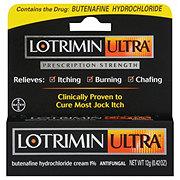 Lotrimin Ultra Jock Itch