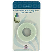 Lotus Light Mini Microfiber Absorbing Pads Refill