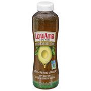 LouAna 100% Avocado Oil