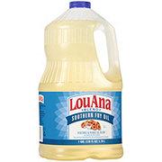 LouAna Blend Southern Fry Oil