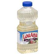 LouAna Pure Safflower Oil