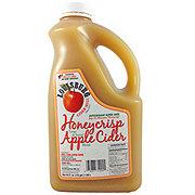 Louisburg Honeycrisp Apple Cider