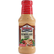 Louisiana Fish Fry Products Remoulade Sauce