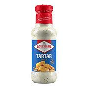 Louisiana Louisiana Tartar Sauce