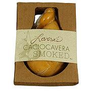 Lovera's Caciocavera Smoked