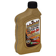 Lubrigold Full Synthetic 5W-30 Motor Oil