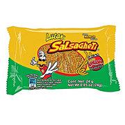 Lucas Salsagheti Mango Candy