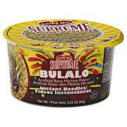 Lucky Me Bulalo Bowl Noodles