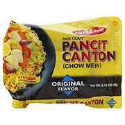 Lucky Me Instant Original Flavor Chow mein