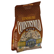 Lundberg Country Wild Rice
