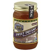 Lundberg Eco Farmed Sweet Dreams Brown Rice Syrup