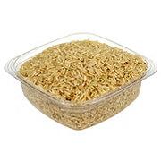 Lundberg Long-Grain Brown Rice