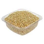 Lundberg Short-Grain Brown Rice