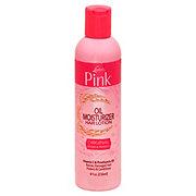 Luster's Pink Oil Moisturizer Original Hair Lotion