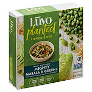 Luvo Planted Mighty Masala & Greens Power Bowl