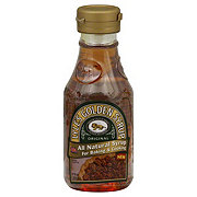 Lyle's Golden Syrup All Natural Syrup