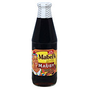 Mabel's Mauby Drink Concentrate