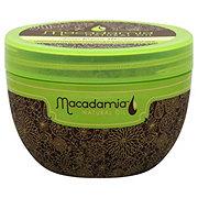 Macadamia Natural Oil Deep Repair Mesque