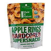 Made in Nature Dried Apples