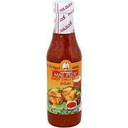 Mae Ploy Sweet Chili Sauce 12oz