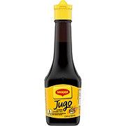 Maggi Seasoning Sauce, Jugo Sazonador