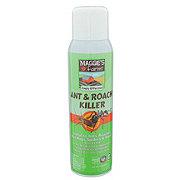 Maggie's Farm Ant & Roach Killer